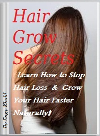 Hair-Grow-Secrets